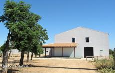 Imagen del reportajeDescubriendo el interior de Bodegas Marqués de Valdueza