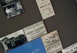 Imagen 6 de El Museo de las Garnachas