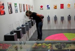 Imagen 8 de El Museo de las Garnachas