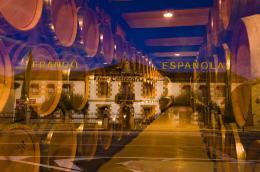 Imagen 3 de la bodega Franco Espa�olas