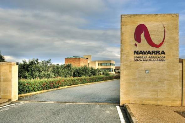 Imagen 2 de la denominación Navarra