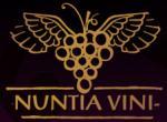 Bodegas Nuntia Vini Viña Zangarrón