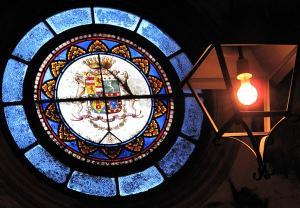 Imagen del reportajePaseos entre catedrales para conocer a la Emperatriz Eugenia