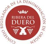Imagen de la denominacion Ribera del Duero
