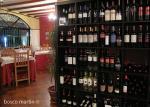 Imagen del reportajeVinos andaluces protagonistas en Restaurante Alborada