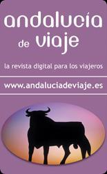 Andalucia de Viaje
