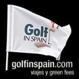 Golf a medida