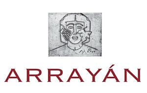 Bodegas Array�n